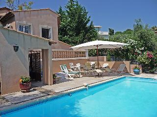 Le Cannet France Vacation Rentals - Villa