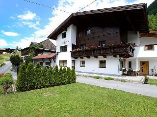 Huben Austria Vacation Rentals - Villa