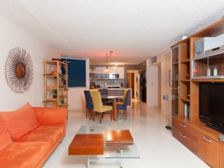 San Juan Puerto Rico Vacation Rentals - Apartment