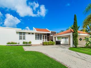 Luquillo Puerto Rico Vacation Rentals - Home