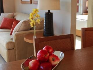 Osoyoos Canada Vacation Rentals - Home