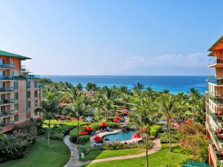 Kaanapali Hawaii Vacation Rentals - Home