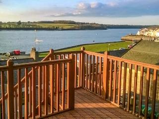 Y Felinheli Wales Vacation Rentals - Home
