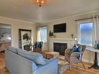 Dana Point California Vacation Rentals - Cottage