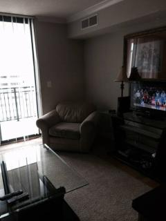 Baltimore Maryland Vacation Rentals - Apartment