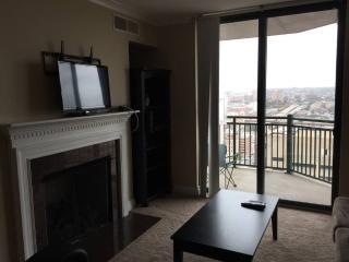 Baltimore Maryland Vacation Rentals - Apartment