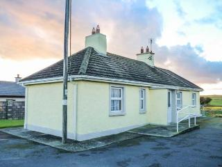 Bunmahon Ireland Vacation Rentals - Home