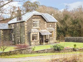 Graythwaite England Vacation Rentals - Home