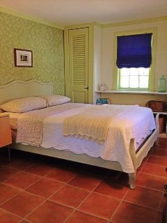 Wellfleet Massachusetts Vacation Rentals - Cottage