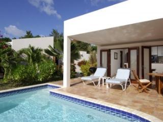 Meads Bay Anguilla Vacation Rentals - Villa
