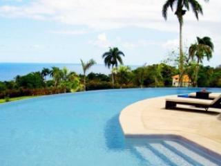 Cabrera Dominican Republic Vacation Rentals - Home