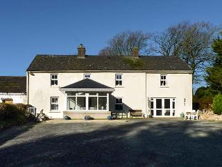 Woodstown Ireland Vacation Rentals - Home