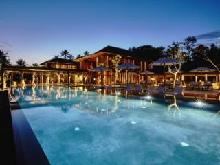 Dikwella Sri Lanka Vacation Rentals - Villa