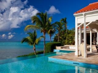 Antigua Antigua and Barbuda Vacation Rentals - Villa