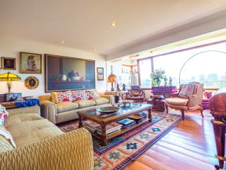 Santiago Chile Vacation Rentals - Home