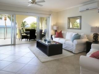 Oistins Barbados Vacation Rentals - Villa