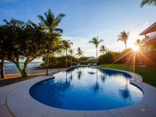 Punta de Mita Mexico Vacation Rentals - Apartment