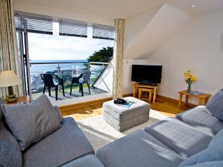 Seaton England Vacation Rentals - Apartment
