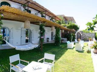 Praiano Italy Vacation Rentals - Apartment