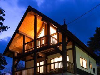 Niseko-cho Japan Vacation Rentals - Home
