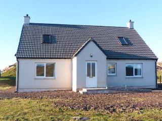 Lochinver Scotland Vacation Rentals - Home