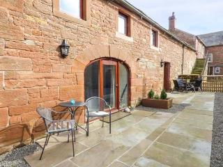 Carlisle England Vacation Rentals - Home