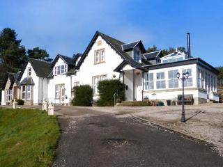 Hopeman Scotland Vacation Rentals - Home