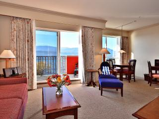 Kelowna Canada Vacation Rentals - Home