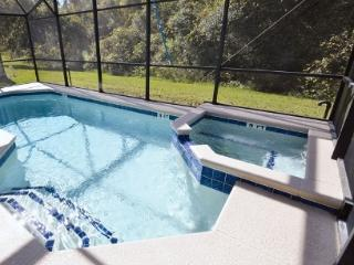 Davenport Florida Vacation Rentals - Villa