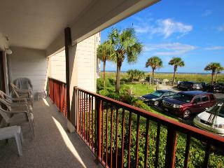 Palmetto Dunes South Carolina Vacation Rentals - Home