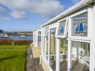 Kilrush Ireland Vacation Rentals - Home