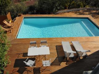 Bocca di Magra Italy Vacation Rentals - Villa
