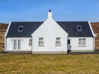 Uig Scotland Vacation Rentals - Home