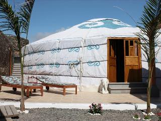 Arrieta Spain Vacation Rentals - Home