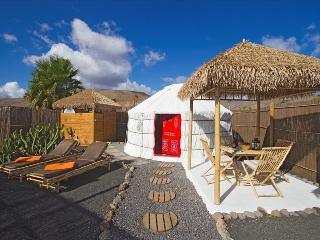 Arrieta Spain Vacation Rentals -