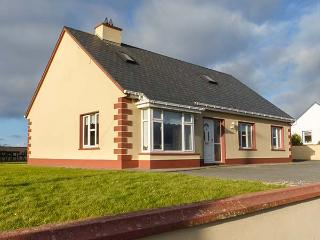 Quilty Ireland Vacation Rentals - Home