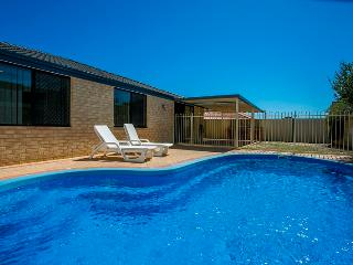Currambine Australia Vacation Rentals - Home