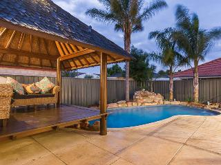 Canning Vale Australia Vacation Rentals - Home