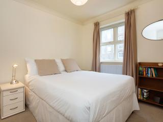 London England Vacation Rentals - Apartment