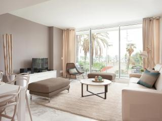 Barcelona Spain Vacation Rentals - Villa