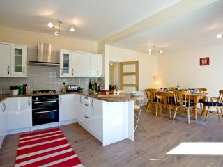 Paignton England Vacation Rentals - Home