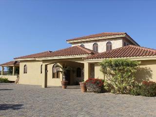 Noord Aruba Vacation Rentals - Villa