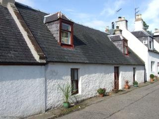 Avoch Scotland Vacation Rentals - Cottage