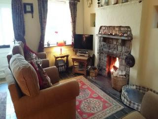 Sedbergh England Vacation Rentals - Cottage