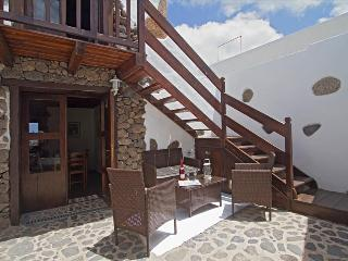 Arrieta Spain Vacation Rentals - Apartment