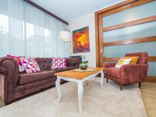 Santiago Chile Vacation Rentals - Apartment
