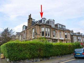 Edinburgh Scotland Vacation Rentals - Home