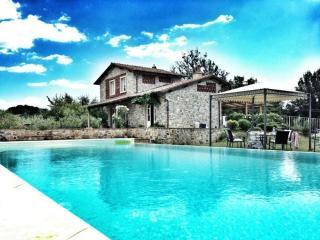 Gragnano Italy Vacation Rentals - Home