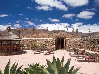 Arrieta Spain Vacation Rentals - Apartment
