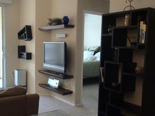 Irvine California Vacation Rentals - Apartment